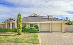 95 Pridham Boulevard, Aldinga Beach SA