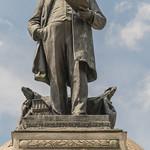 President William McKinley thumbnail