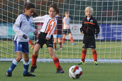 """HBC Voetbal • <a style=""""font-size:0.8em;"""" href=""""http://www.flickr.com/photos/151401055@N04/44451725004/"""" target=""""_blank"""">View on Flickr</a>"""