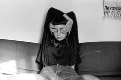 ∆'Oblitt™ (jniorgui) Tags: indie alone melancholy oblitt tumblr
