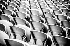 Just Like a Woman (Thomas Hawk) Tags: america california goprograndprixofsonoma indycar indycarseries searspoint sonoma sonomacounty sonomaraceway usa unitedstates unitedstatesofamerica westcoast autoracing carracing seating seats stadium petaluma us fav10 fav25 fav50