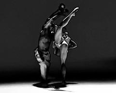 Dance ¬ 4630 (Lieven SOETE) Tags: young junge joven jeune jóvenes jovem feminine 女士 weiblich féminine femminile mulheres lady woman female vrouw frau femme mujer mulher donna жена γυναίκα девушка девушки женщина краснодар krasnodar body corpo cuerpo corps körper tänzer dancer danseuse tänzerin balerina ballerina bailarina ballerine danzatrice dançarina sensual sensuality sensuel sensuale sensualidade temptation sensualita seductive seduction sensuell sinnlich