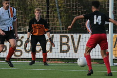 "HBC Voetbal • <a style=""font-size:0.8em;"" href=""http://www.flickr.com/photos/151401055@N04/44575764695/"" target=""_blank"">View on Flickr</a>"