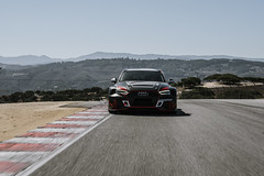 APR_RS3_LagunaSeca-170