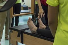 "VI Congresso Brasileiro de Pilates • <a style=""font-size:0.8em;"" href=""http://www.flickr.com/photos/143194330@N08/44610391885/"" target=""_blank"">View on Flickr</a>"