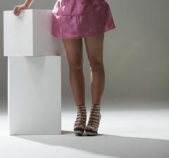 mmmmm (heelslover2018xx) Tags: hot sexy heels highheels sexyfeet