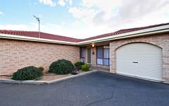 5/71 Baird Drive, Dubbo NSW