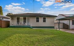 45 Brudenell Avenue, Leumeah NSW