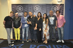 "COSTÃO DO SANTINHO - 17/10/2018 • <a style=""font-size:0.8em;"" href=""http://www.flickr.com/photos/67159458@N06/44651765735/"" target=""_blank"">View on Flickr</a>"