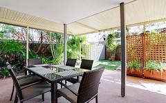 29 Chifley Road, Morisset Park NSW