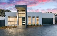 34a Station Street, Schofields NSW