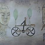 Elements thumbnail