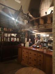 2018-10-FL-198441 (acme london) Tags: camra city cityoflondon historicpubs london pubs