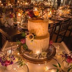 MuskokaSoul-WinterWedding2 (MuskokaSoul) Tags: muskokacottagerental muskokasoul muskokaontario wedding weddings lakefront luxurycottagerental cottagecountry celebrations