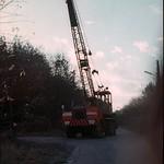 Sterrenwacht-SimonStevin-Bouw-063 thumbnail