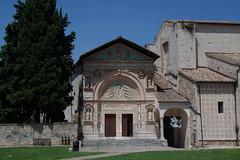 Perugia. (coloreda24) Tags: perugia umbria italy canoneos500d canon canonefs1785mmf456isusm 2014