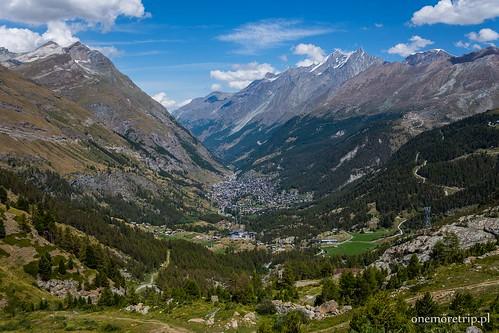 180829-2172-Matterhorn 19