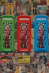 London Street Art 2018/149 (gary8345) Tags: 2018 uk unitedkingdom greatbritain britain england london londonist southlondon croydon streetart urbanart art artist artistic graffiti snapseed