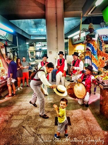 "Barcelona. Mercado de Santa Caterina. Fiestas de la Mercè • <a style=""font-size:0.8em;"" href=""http://www.flickr.com/photos/26679841@N00/44839713681/"" target=""_blank"">View on Flickr</a>"