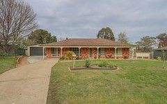 12 Cambewarra Court, Kelso NSW