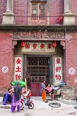Toong On Church (Kachangas) Tags: chinatown overseaschinese chinese chineseheritage history china eastindiacompany temple kolkata calcutta india trade britishempire britishraj raj empire