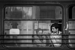 riders (charlesgyoung) Tags: olddelhi india delhi d500 rajasthan charlesyoung karineaignerphotographyexpedition streetphotography urban nikon nikonphotography nikondx blackandwhite