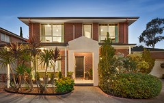 2/41 St Clems Road, Doncaster East VIC