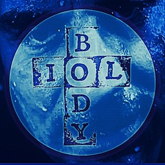 il Body LOGO Lulù (il Body) Tags: alternative anarchopunk garage grind grindcore hardcore ilbody metal metalcore noise punk punx rock trash emo emocore oi musica dark doom satan skinhead livemusic concert show stoner poppunk surf powerpop