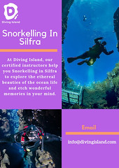 Silfra Snorkel (divingislandonline) Tags: silfra snorkel best diving tours in drysuit course