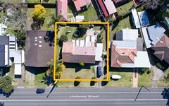 5 Lindesay Street, Leumeah NSW