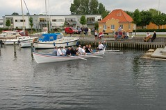 Felagi 40 ára hald (Føroyskt felag á Lollandi og Falster) Tags: føroyskt felag á lolland og falster