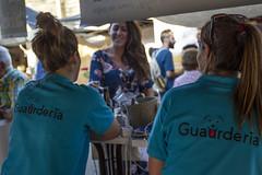 Sexta Feria Economía Solidaria de Madrid (Mercado Social de Madrid) Tags: seleccionar economia solidaria madrid consumo responsable sostenible alternativas ecologismo feminismos comerciojusto proyectos personas