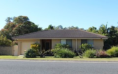 31 Compton Street, Iluka NSW