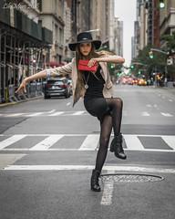 Ashley Beloat-17 (Likemore) Tags: glamour phillymodel nycmodel baltimoremodel dcmodel eastcoastmodel photoshoot hot nyc newyork visitnyc style stylish fresh attitude joy playful expression gorgeous cute glam dress flirt precious play fun portrait fashion