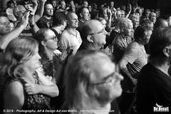 2018 Bosuil-Het publiek bij DVL en Beaux Gris Gris 7-ZW