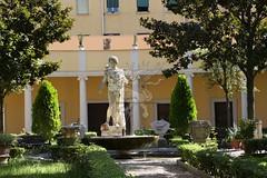 Casino Giustiniani Massimo_Esterni_10