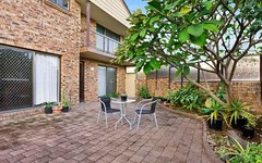 13/52 Cedar Crescent, East Ballina NSW