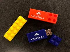 Centria (Sir Speedy Pittsburgh) Tags: flash drive flashdrive jumpdrive jumpdrives flashdrives drives usb thumbdrive thumb jump thumbdrives memory stick sticks lego shaped red blue yellow fun building child children toy stacks stackable print prints printers printer promo promotional item items product products new interesting different event giveaways give away aways