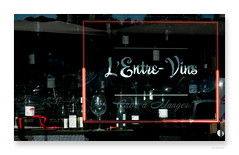 "A boire et à manger • <a style=""font-size:0.8em;"" href=""http://www.flickr.com/photos/88042144@N05/44987125151/"" target=""_blank"">View on Flickr</a>"
