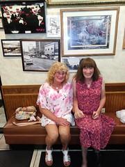 Tavia Ann (tavia ann2) Tags: taviaann tavia charlotte taviacharlotte transgender tg translebian lgbt saga dinnerdate date hammond