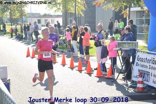 JousterMerkeLoop_30_09_2018_0101