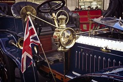 Regent Street Motor Show 2018 - 13 (garryknight) Tags: sony a6000 on1photoraw2018 london creativecommons ccby40 creativecommonsattribution40 regentstreet motorshow 2018 car motor motorbike show display event