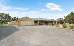 15 Kimball Court, Thurgoona NSW