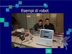 CR18_presentazioneA_16