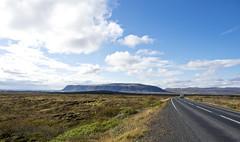 typical Iceland - Selfoss (kalakeli) Tags: island iceland 2018 september selfoss