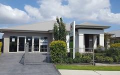 28 Firetail Street, South Nowra NSW