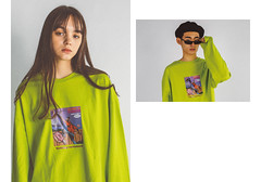 21 (GVG STORE) Tags: bangers unisexcasual unisex coordination kpop kfashion streetwear streetstyle streetfashion gvg gvgstore gvgshop