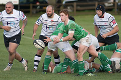 Wharfedale 39 - 22 Preston Grasshoppers October 06, 2018 33096.jpg (Mick Craig) Tags: 4g wharfedale action hoppers prestongrasshoppers agp preston lightfootgreen union fulwood upthehoppers rugby lancashire rugger sports uk