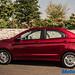 Ford-Figo-Aspire-Facelift-13
