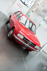 Alfa-Romeo Alfasud N - 1973 (Perico001) Tags: alfasud alfasudn 1973 boxer auto automobil automobile automobiles car voiture vehicle véhicule wagen pkw automotive nikon df 2018 ausstellung exhibition exposition expo verkehrausstellung carshow musée museum automuseum trafficmuseum verkehrsmuseum muséeautomobile museo alfaromeo milano torino anonimalombardafabbricaautomobili italië italy italia museostorico arese oldtimer classic klassiker